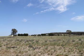 17 Morris Pl, Marulan, NSW 2579