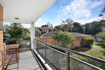 79/1 Manta Pl, Chiswick, NSW 2046