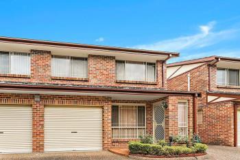 5/10-12 Gordon St, Woonona, NSW 2517