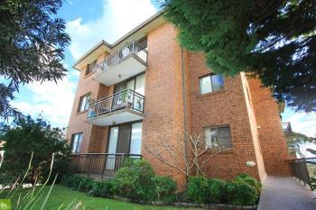 1/16 Bourke St, North Wollongong, NSW 2500