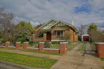 100 Warrendine St, Orange, NSW 2800