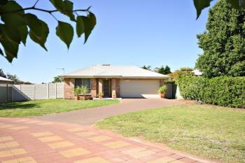 15 Arbory Cl, Dubbo, NSW 2830