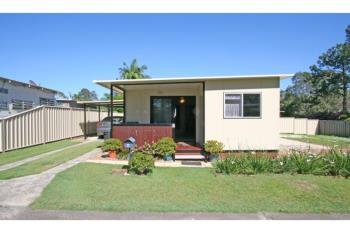 8/13 Talinga Dr, Park Ridge, QLD 4125