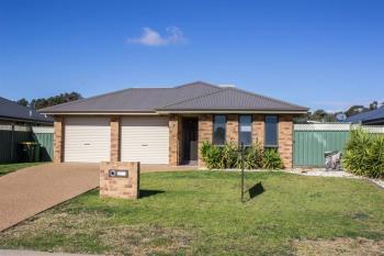 7 Torvean Ave, Dubbo, NSW 2830