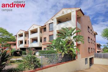 8/5-11 Harcourt Ave, Campsie, NSW 2194