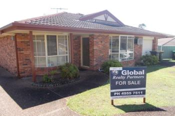 1/6 Proserpine Cl, Ashtonfield, NSW 2323