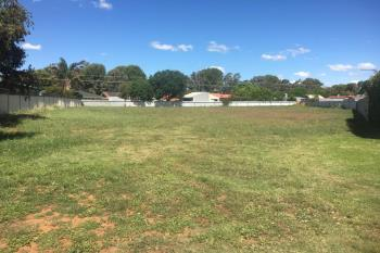108 Kurrajong Pde, Narromine, NSW 2821