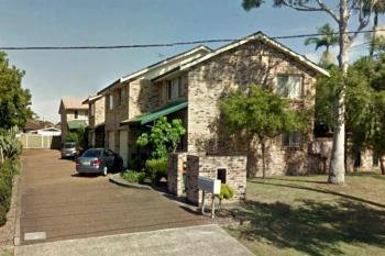 82 Reilly St, Liverpool, NSW 2170