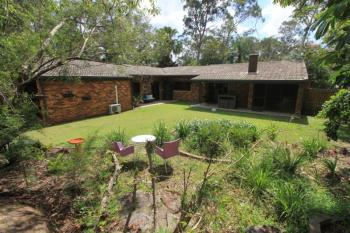 46 Sugars Rd, Bellbowrie, QLD 4070