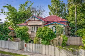 4 Wharton St, Moorooka, QLD 4105
