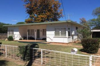 146 Manildra St, Narromine, NSW 2821