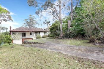 541 Pacific Hwy, Mount Colah, NSW 2079
