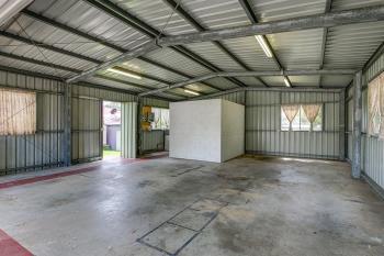 61 Koala Rd, Moorooka, QLD 4105