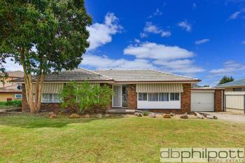 15 Tarqua Ct, Modbury North, SA 5092