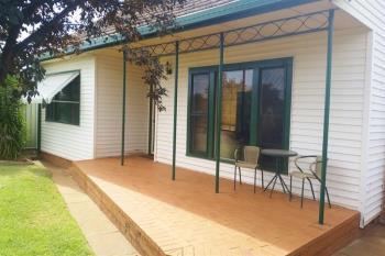 48 Whylandra St, Dubbo, NSW 2830