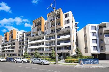 322/18 Bonar St, Arncliffe, NSW 2205