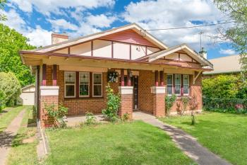 30 Sampson St, Orange, NSW 2800