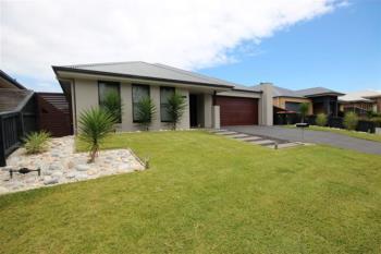 10 Ability Ave, Tanilba Bay, NSW 2319
