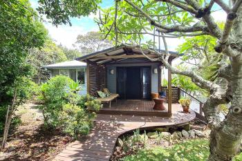 13 South St, Woolgoolga, NSW 2456