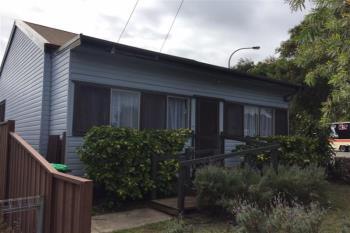 2A Lawson St, Hamilton, NSW 2303