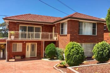 8  Moorefield Ave, Kogarah, NSW 2217