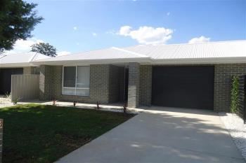 1/3 Craft St, Lake Albert, NSW 2650