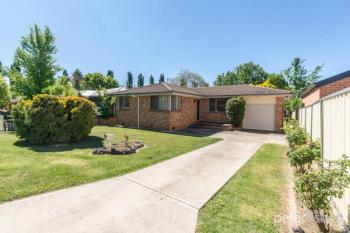 81 Franklin Rd, Orange, NSW 2800