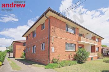 1/19-21 Browning St, Campsie, NSW 2194