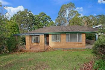 23 Rose Pde, Mount Pleasant, NSW 2519