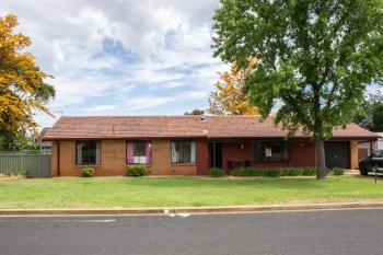 17 Wentworth St, Dubbo, NSW 2830