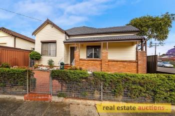 96 Dudley St, Berala, NSW 2141