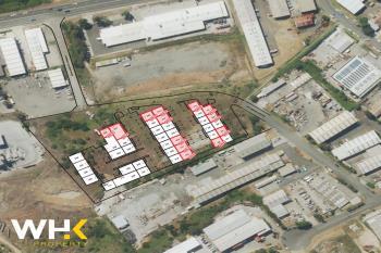7/10-12 Sylvester Ave, Unanderra, NSW 2526