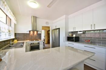 249 Wingewarra St, Dubbo, NSW 2830