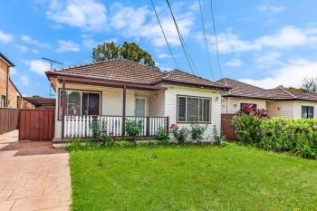 65 Bursill St, Guildford, NSW 2161
