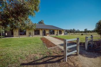 399 Jacks Creek Rd, Narrabri, NSW 2390