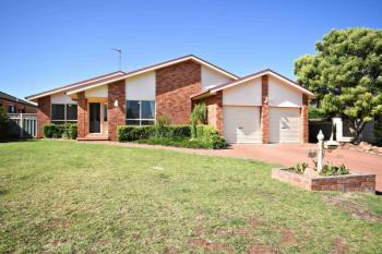 5 Oakmont Ave, Dubbo, NSW 2830