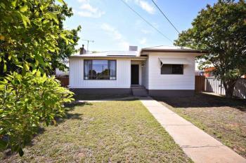 364 Fitzroy St, Dubbo, NSW 2830