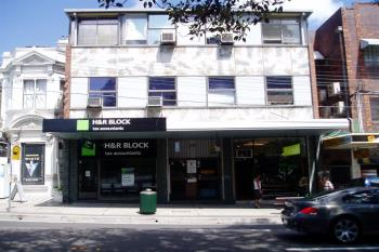 Shop 2/175 Alison Rd, Randwick, NSW 2031