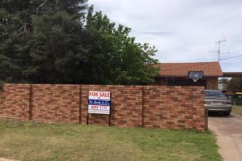 63 Manildra St, Narromine, NSW 2821