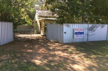 142 Merilba St, Narromine, NSW 2821