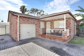3/23 Highland Ave, Bankstown, NSW 2200
