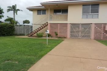 4 Hall Ct, Aitkenvale, QLD 4814