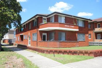 5/48 Frederick St, Campsie, NSW 2194