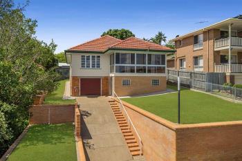 120 Homestead St, Moorooka, QLD 4105