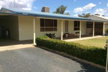42 Enmore St, Trangie, NSW 2823