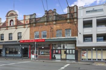 163 Enmore Rd, Enmore, NSW 2042