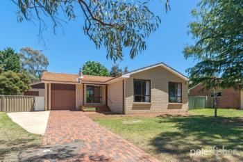 33 Heatherbrae Pde, Orange, NSW 2800
