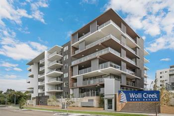 G10/2-6 Martin Ave, Arncliffe, NSW 2205