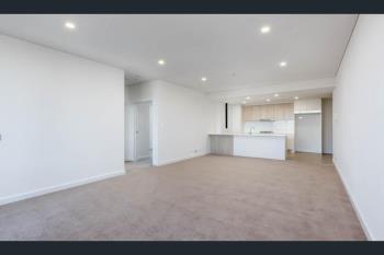 103/14-18 Auburn St, Wollongong, NSW 2500