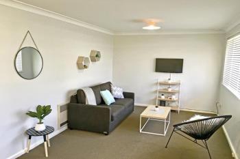 1/3-5 Curran St, Orange, NSW 2800